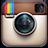 In Line Chiropractic on Instagram