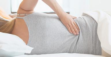 Sciatica Chiropractic Care