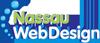 Nassau WebDesign